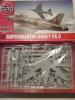 AIRFIX SUPERMARINE SWIFT FR.5 4300FT