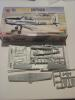 airfix cipmunk 1500ft