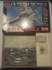 airfix hi-tech f-15  6500ft