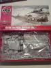AIRFIX DEFILEND 2500FT 1:72