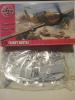 AIRFIX FAIRE BATTLE 1:72 3300FT
