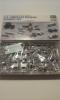 hasegawa us aircraft weapon loading set 2000ft