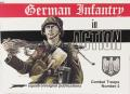 germaninfantry