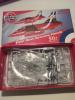 AIRFIX HAWKER 1:72 2500FT