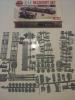 airfix 1:76 raf recvery set 2500ft