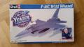 F-16C_SP_USA Revell -48_6500Ft (1)