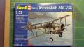REVELL 04115a  REVELL 04115a