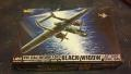 14.000,-  Great Wall Hobby 1/48
