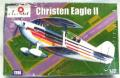 Christen Eagle 2  1:72 2200Ft