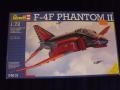 1.72 Revell Phantom 3000Ft