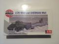 airfix lcm 2000ft