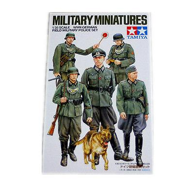 1x-tamiya-1-35-35320-german-field-military-police-wwii-mini-figure-set-model-lan-a93294b2c8af61e00f181a130eb40d5a