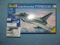 Eurofighter  5000.- Ft