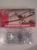 airfix dhb 82 2000ft