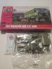 airfix 1:76 aec matador and 5.5 gun 2000ft