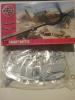 AIRFIX 1:72 FAIREY BATTLA 3300FT