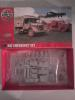 AIRFIX 1:72 RAF EMERGENCY SET 3300FT