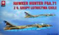 Hawker_Hunter_Plastyk