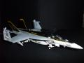 1/72 Royal Maces VFA-27  12000.-