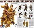 tamiya_wwii french infantry_tam35288