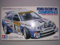 200452214512_Escort Tamiya Kit