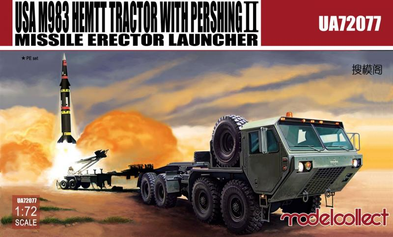 13.  m983-hemtt-tractor-with-pershing
