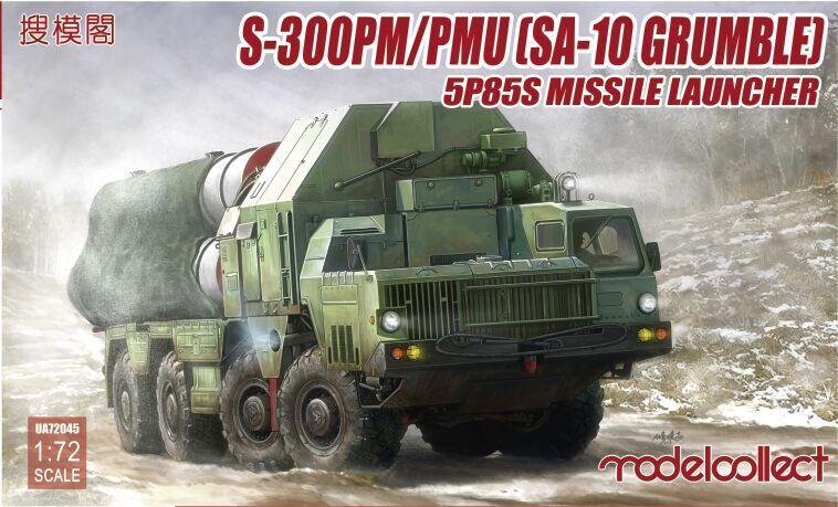14.  s-300-sa-10-grumble-missile-launcher