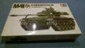Tamiya_M41_Walker_Bulldog_1_35