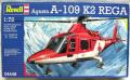 Revell 04448 A-109