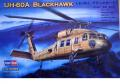 Hobby Boss UH-60A  3000.-Ft