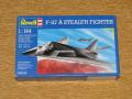Revell 1_144 F-117 A Stealth Fighter 1.200.-