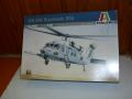 MH-60 DAP1:48  5000ft