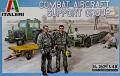 italeri-combat-aircraft-support