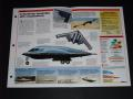 Northrop B-2 Spirit  150.-