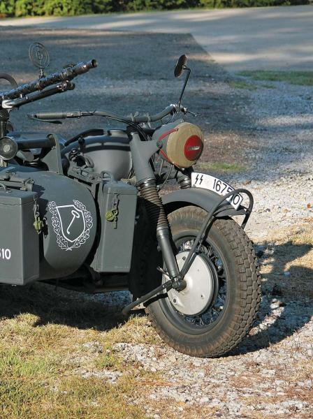 bmw-r75-with-sidecar-1944-moto.jpeg