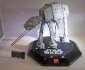 Sports-and-Leisure-Expo-Bandai-Star-Wars-Model-Kits-02