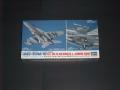 1/72 Aircraft Weapons VIII.  2000.-