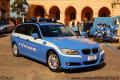 normal_Bmw_320_Touring_E91_Restyle_Polizia_Stradale_H4284