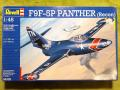 F9F Panther_Revell-48_5000 Ft (1)