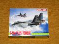 Dragon 1_144 F-14A Plus Tomcat VF-101 Grim Reapers 1.500.-