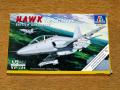 Italeri 1_72 British Aerospace Hawk T.Mk 1_51_66  1.800.-