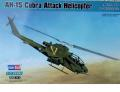 Hobby Boss AH-1S Cobra  3300.-Ft
