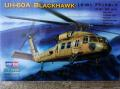 Hobby Boss UH-60A Blachawwk  3300.-Ft