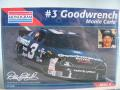 Monogram #3 Goodwrench