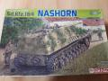 Dragon_Nashorn