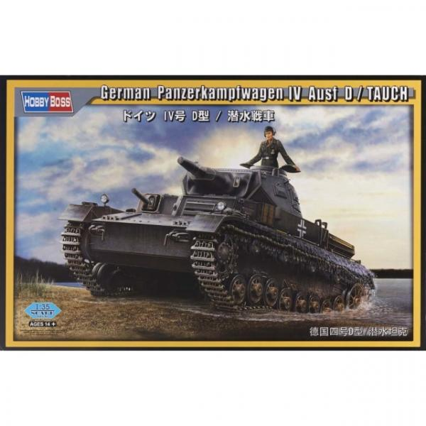 s145316969808006194_p5204_i3_w640.jpeg  PZ4 Tauch Panzer 8500ft