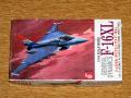 LS 1_144 General Dynamics F-16XL 1.700.-