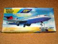 Playfix 1_100 British Airways Trident 4.700.-