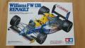 Tamiya Williams FW13B