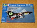 Revell 1_72 Tornado Tigermeet Eye Of The Tiger 4.200.-